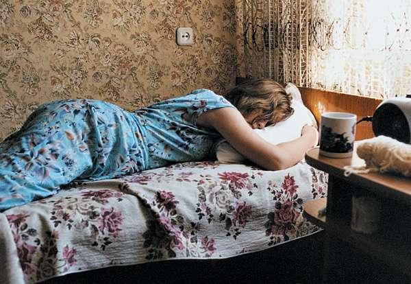 Секс минент с девочкой фото 306-963