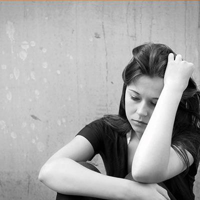 Ученые определили грусть как самую продолжительную эмоцию