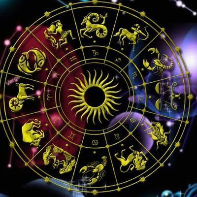 Во вторниик для всех знаков Зодиака день, когда стоит избегать любых конфликтов