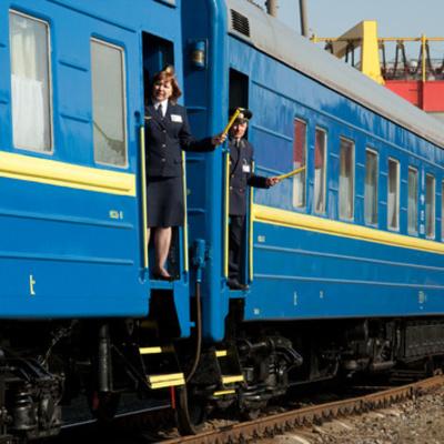 Порошенко запретил приватизацию «Укрзализныци»