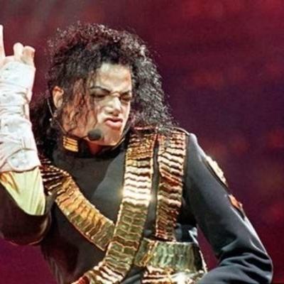 Шок: После гибели Майкла Джексона, в его доме нашли детское порно (видео)