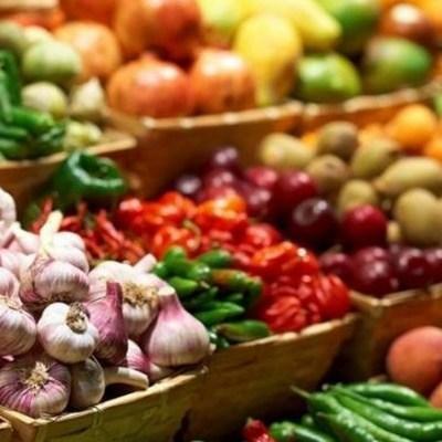 Украинские продукты могут запретить в Европе