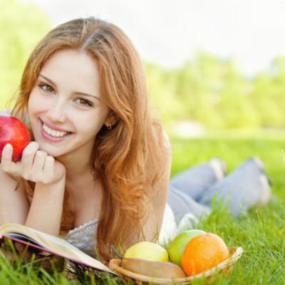 ТОП-12 простых изменений в образе жизни, которые сделают вас здоровее