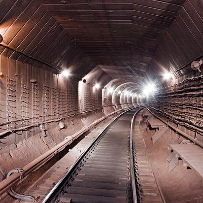 В метро проживают триллионы различных бактерий – ученые