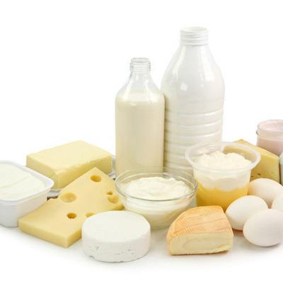 ТОП-5 продуктов, которые несправедливо назвали вредными