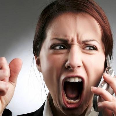 У агрессивных людей по-другому устроен мозг