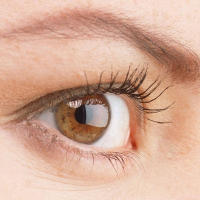 Ученые нашли способ вернуть зрение слепым