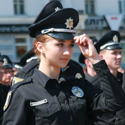 4 тысячи полицейских не прошли переаттестацию, - Деканоидзе