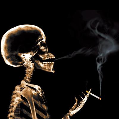 Диета для курильщиков: правильное питание помогает снизить вред от курения