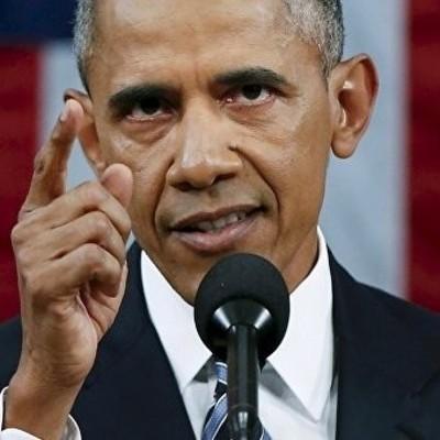 Обама: у Трампа нет базовых знаний, чтобы быть президентом