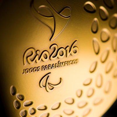 Россию отстранили от Паралимпиады в Рио-де-Жанейро
