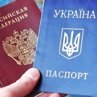 Украина может рассмотреть введение визового режима с Россией - глава МИД