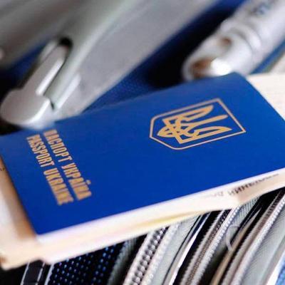 В понедельник Европарламент рассмотрит безвизовый режим для Украины, Грузии и Косово