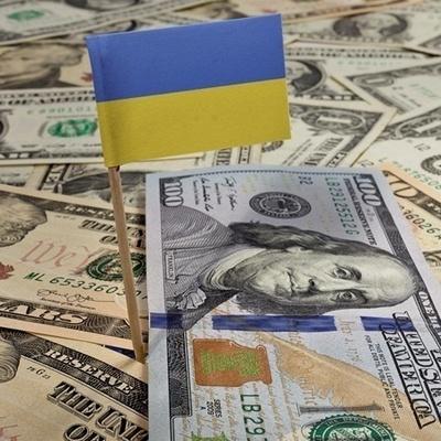 МВФ выделит Украине транш точно не 15 сентября, - Данилюк