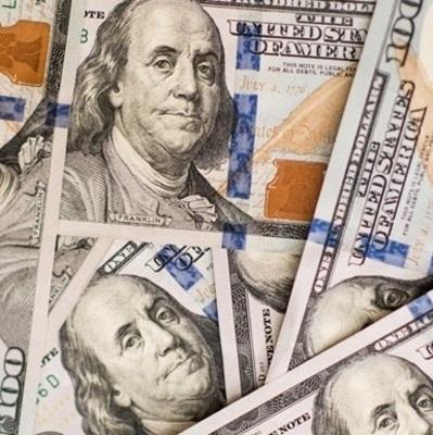 Министры финансов Украины и РФ обсудят
