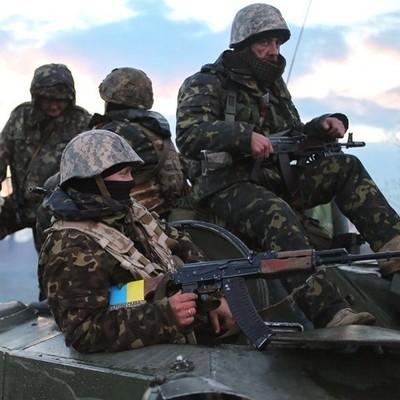 За лето конфликт на Донбассе унес жизни 170 человек, - ООН
