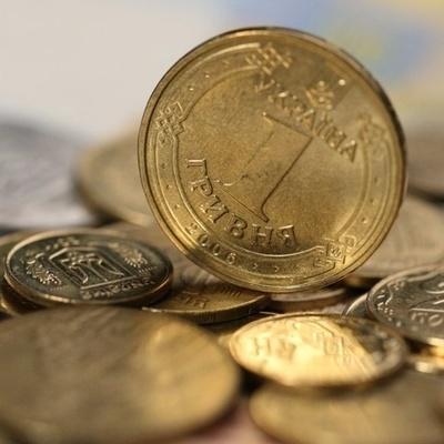 Кабмин одобрил проект госбюджета-2017: основные показатели