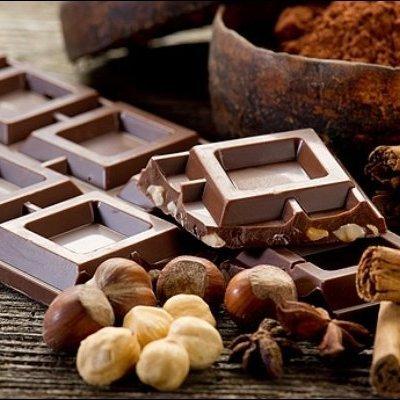 Как шоколад влияет на здоровье сердца