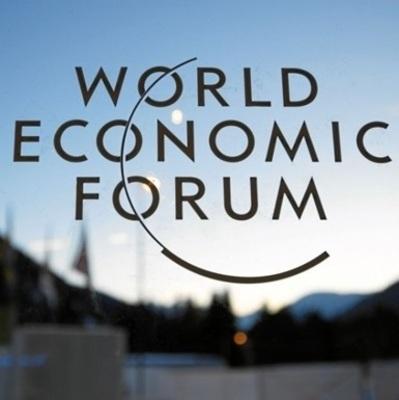 Украина потеряла 6 позиций в мировом рейтинге конкурентоспособности
