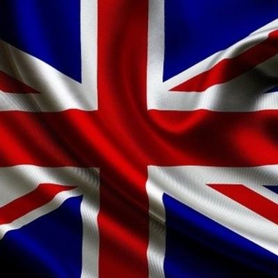Британца будут судить на родине за участие в боевых действиях на Донбассе