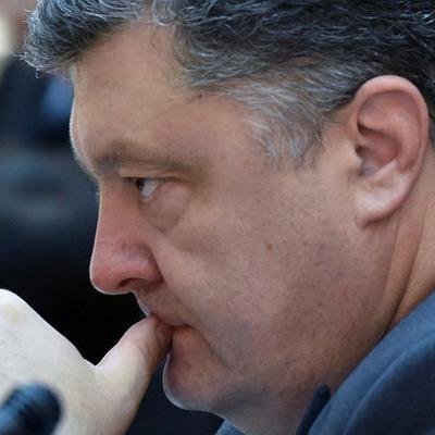 В БПП требуют от Порошенко выполнить обещание и продать бизнес