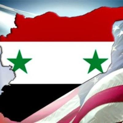 В США задумываются разорвать отношения с РФ из-за войны в Сирии