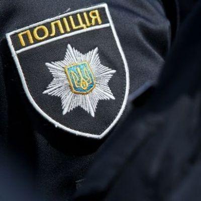 Украина получит от Канады 8,1 млн долларов на поддержку Нацполиции