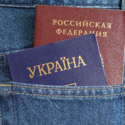 В разгар войны на Донбассе поезд Львов-Москва едет в Россию переполненным