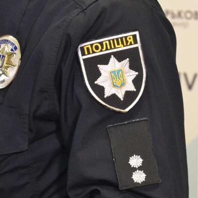 Из-за ДТП с пьяным водителем погибли 2 полицейских