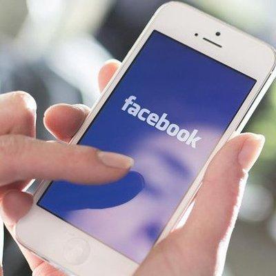 Facebook теперь позволяет шифровать сообщения в мессенджере
