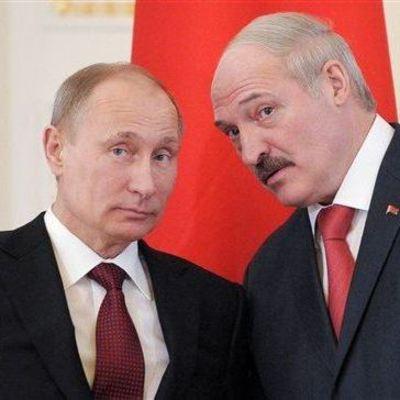 Россия и Беларусь будут защищатся вместе