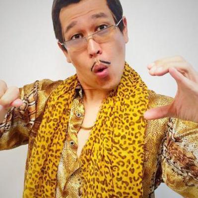 Японский диджей написал суперхит (видео)
