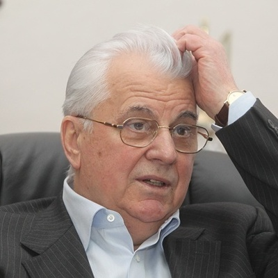 Кравчук рассказал о «главной причине» войны на Донбассе