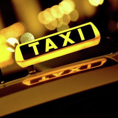 Некрепкие нервы «вынудили» таксиста пострелять
