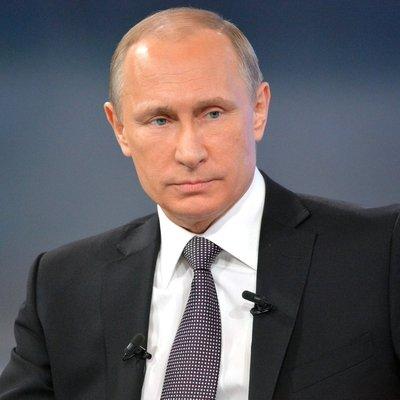 «Подарки в студию», Путину грозят трибуналом