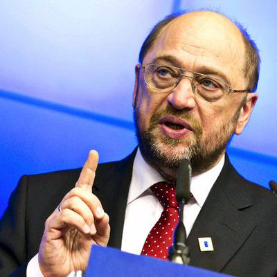 Продолжение следует: в ЕС говорят о проедлении санкций против России