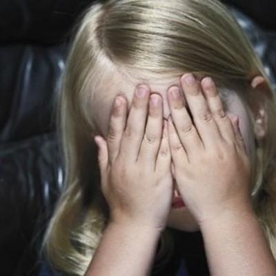 28-летний киевлянин арестован за растление 9-летней падчерицы