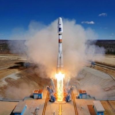 Россия создает космический корабль для полетов на Луну