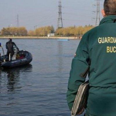 В Испании 11 украинских моряков обвиняют в перевозке наркотиков для джихадистов