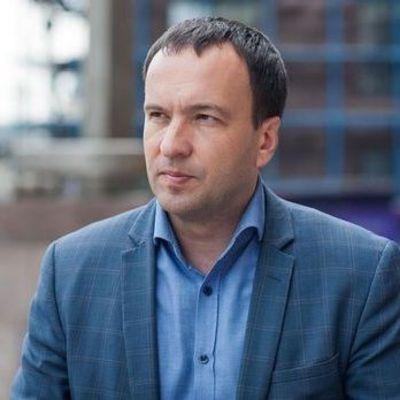 Около половины учреждений социальной сферы подключены к теплу - Петр Пантелеев