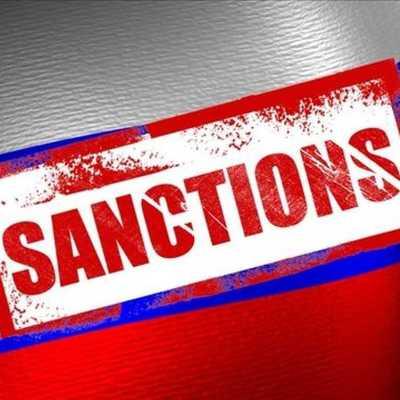 Новые антироссийские санкции грядут