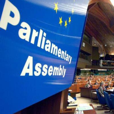 На наших глазах творится история: ПАСЕ приняли важную резолюцию