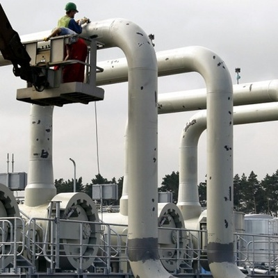 Россия разорвала с Украиной соглашение по нефтепродуктопроводам