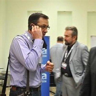 Порошенко взял в советники бывшего первого зама главы Минфина