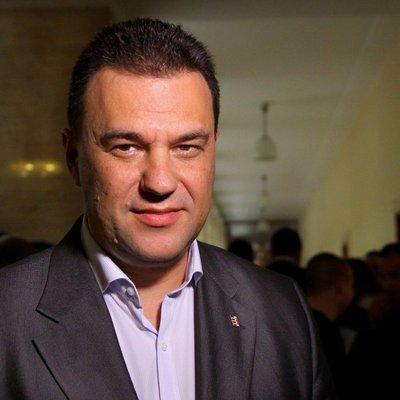 Председатель Закарпатского облсовета сказал, что думает о сепаратизме