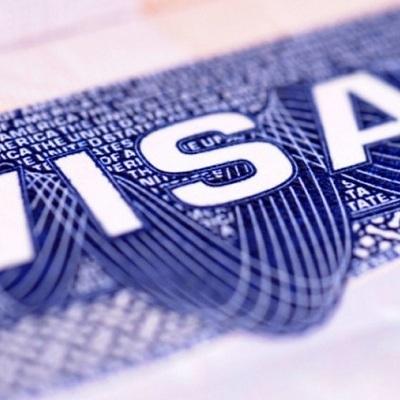 Через неделю Украинцы смогут оформлять бесплатные визы в Румынию