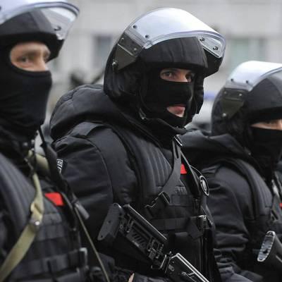 На Покров спецслужбы РФ планировали диверсию