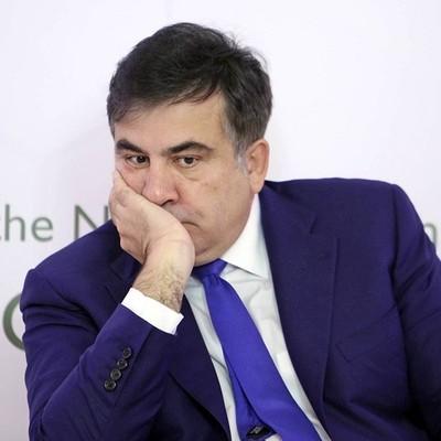 «Зрада?» Грузия не поддержала Украину