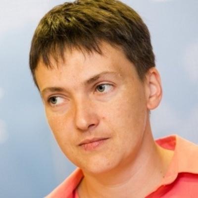 Детская наивность: адвокат Савченко прокомментировал ее поездку в АТО