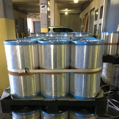 Два поляка пытались перевезти 1,2 тонны «экстази»